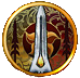 Warden icon.png