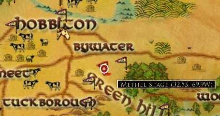 File:Methel-Stage.jpg