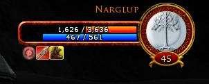 File:Narglup2.jpg