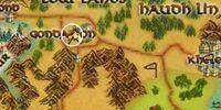 Gondamon