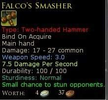 File:FalcosSmasher.jpg
