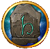 File:Runekeeper icon.png