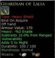 GuardianOfLalia