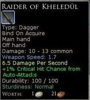 RaiderOfKheledul