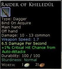 File:RaiderOfKheledul.jpg