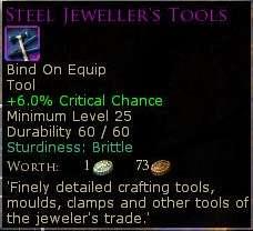 File:SteelJewellersTools.jpg
