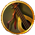 Minstrel icon.png