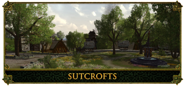 File:Regions-sutcrofts-screenshot en.png
