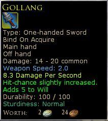 File:Golland.JPG