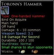 File:ToronnsHammer.jpg