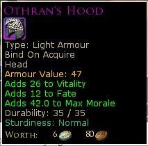 File:Othran's Hood.JPG