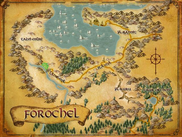 File:Forochel map.jpg