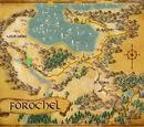 Forochel