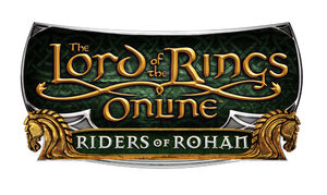 LOTRO-Riders-of-Rohan