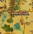 Thumbnail for version as of 23:04, May 17, 2007