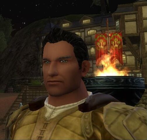File:Telcontararagorn in game (LOTRO).JPG