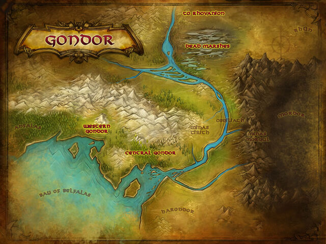 File:Gondor map.jpg