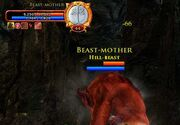 BeastMother2