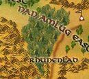 Hillmen Of The North