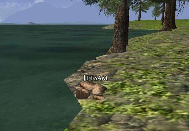 File:Jetsam2.jpg