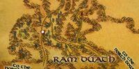 Into The Ram Duath