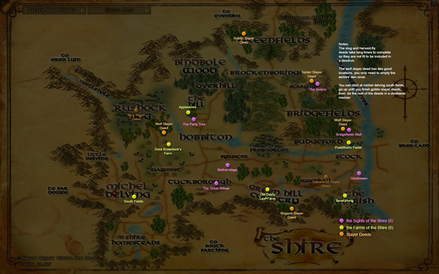 File:Shire Deedrun Map.png