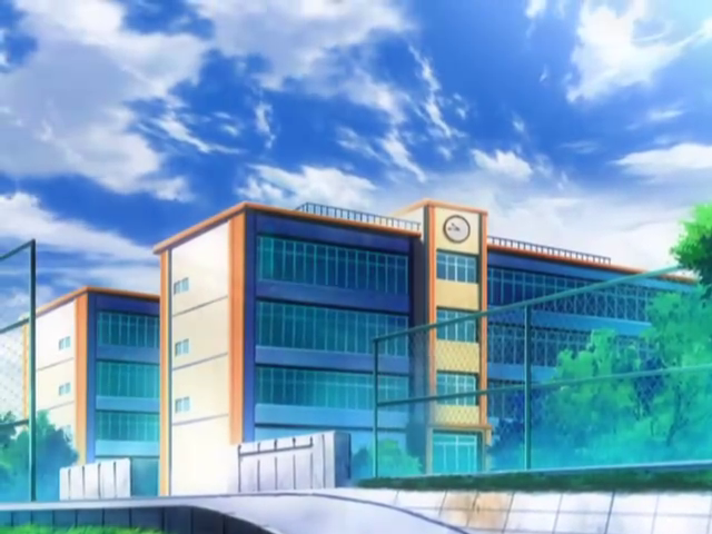 File:Hinokuni Junior High.png