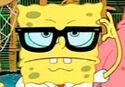 Spongebob medium 05