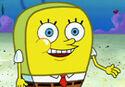 Spongebob medium 03