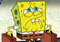 Spongebob medium 01