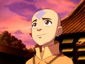 File:Aang at Jasmine Dragon.png