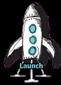 File:Rocket button.png