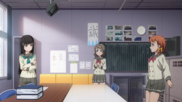 File:LLSS S1Ep2 081.png