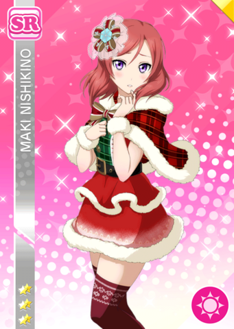 File:SR 194 Transformed Maki December Ver..png