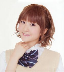 Kubo Yurika Infobox Image.jpg