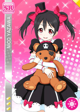 File:SR 63 Transformed Nico Initial Ver..png