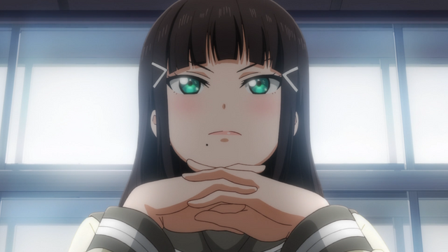 File:LLSS S1Ep2 041.png