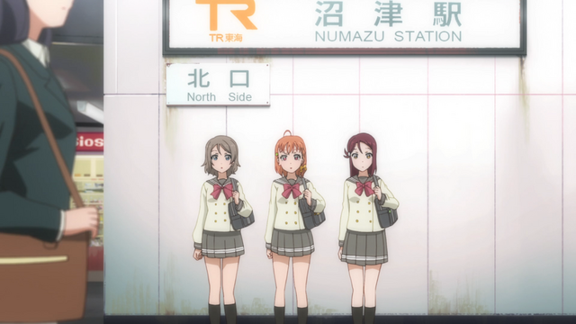 File:LLSS S1Ep3 080.png