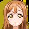 Hanamaru Userbox