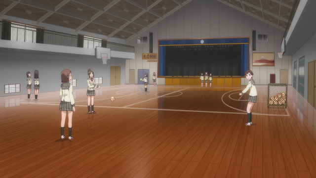File:LLSS S1Ep2 100.png