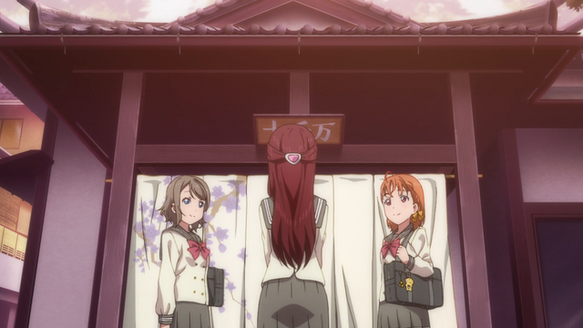 File:LLSS S1Ep2 176.png