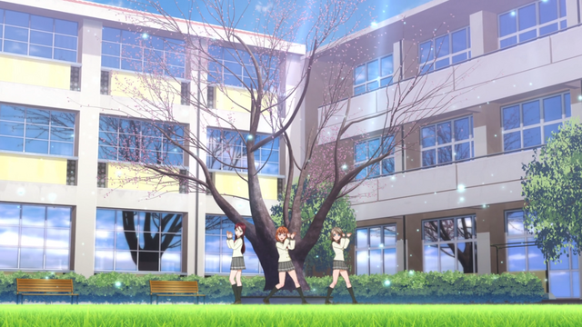 File:LLSS S1Ep1 273.png