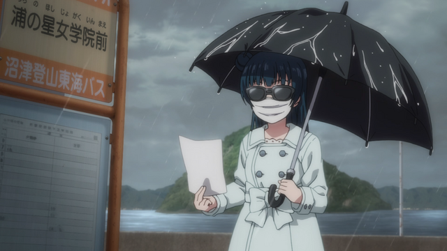 File:LLSS S1Ep3 178.png