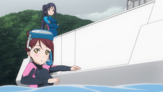 File:LLSS S1Ep2 144.png
