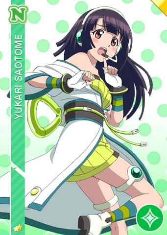 File:N 175 Transformed Yukari Saotome.png