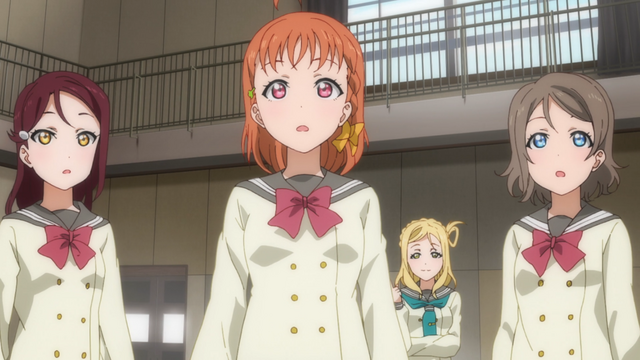 File:LLSS S1Ep3 045.png