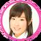 Furihata Ai Userbox