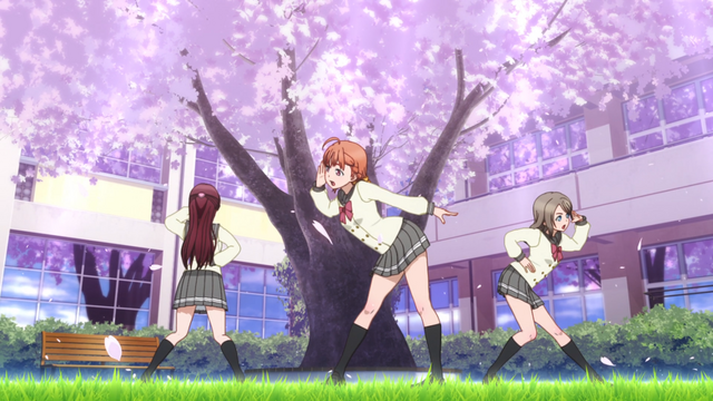 File:LLSS S1Ep1 308.png