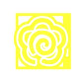 Hanamaru Logo