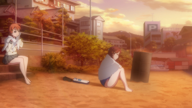 File:LLSS S1Ep1 176.png
